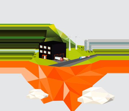MP3PLV Projet - MP3 PLV conçoit et réalise toutes formes de PLV. Bureau d'étude, impression numérique et sérigraphie, façonnage et logistique sur tous types de supports : papier, carton, PVC, bois, métal…